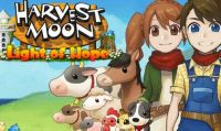 Svelati i contenuti post-lancio di Harvest Moon: Light of Hope Special Edition