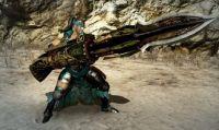 Dynasty Warriors 8: Empires rimandato a febbraio