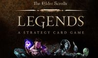 The Elder Scrolls: Legends è ora disponibile anche su iPad