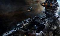 Annunciato Sniper: Ghost Warrior 3 nel 2016