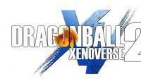 Dragon Ball Xenoverse 2 - Bandai Namco annuncia che il titolo sarà giocabile su Stadia