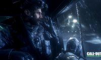 Un'analisi del frame-rate per la remastered di CoD 4: Modern Warfare
