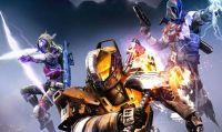 Destiny: Il Re dei Corrotti - Il nuovo trailer vi vede protagonisti