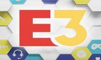 Sony non sarà presente all'E3 2020
