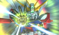 SD Gundam G Generation Cross Rays - Disponibili nuove Dispatch Mission per completare il Season Pass
