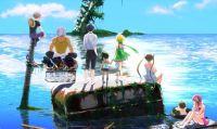 Zanki Zero: Last Beginning - Il nuovo titolo di Spike Chunsoft arriverà in Europa