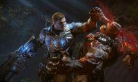 I giocatori vogliono una difficoltà 'da pazzi' su Gears 4