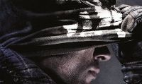 Cover PS3 e Xbox 360 di Call of Duty: Ghosts