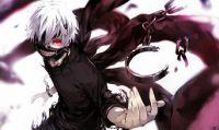 Tokyo Ghoul arriva su PS Vita