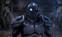 Celebra un decennio di StarCraft II con l'aggiornamento per il 10° anniversario