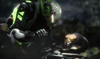 Anthem - Sarà possibile importare i salvataggi sulle console next-gen