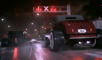 Need for Speed - I dettagli del prossimo Update