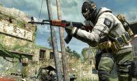 Call of Duty 2018 potrebbe avere la modalità Battle Royale