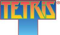 Ubisoft porta Tetris sulle console di nuova generazione