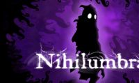 Nihilumbra disponibile da oggi per Nintendo Switch