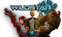 WildStar: video degli sviluppatori sul combattimento PvP