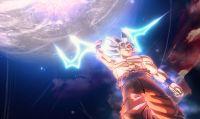 Svelati nuovi dettagli sull'Extra Pack 2 di Dragon Ball Xenoverse 2