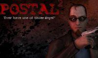 Postal 2 è gratis su PC per un periodo limitato