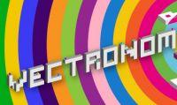ARTE e Ludopium assieme per Vectronom - Ecco il trailer dell'annuncio