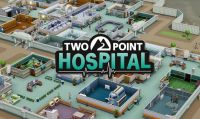 Two Point Hospital per PC è stato hackerato prima del lancio