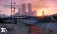 Immagini per Grand Theft Auto V
