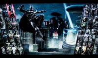Injustice: Gods Among Us - presenti anche Killer Fros e Ares