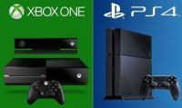 Xbox One VS PS4: ecco quante console sono state vendute