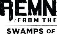 Disponibile il DLC Swamps of Corsus di Remnant From the Ashes è ora disponibile su console