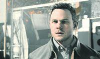 Quantum Break - Ottima la prima settimana post lancio