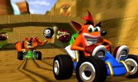 Crash Team Racing Remake sarà annunciato ai The Game Awards?
