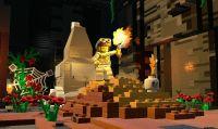 LEGO Worlds disponibile su Nintendo Switch