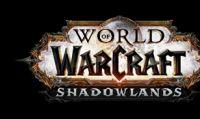 World of Warcraft - La pre-patch di Shadowlands è disponibile