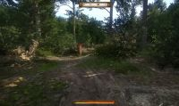 Kingdom Come: Deliverance - Realizzato un nuovo video di gameplay