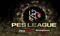 Svelati i dettagli della PES League 2019