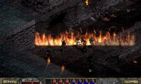 Blizzard Entertainment e GOG ripubblicano il Diablo originale