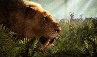 Far Cry Primal - Svelati i requisiti PC