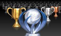 Ora i trofei di PS4 si sincronizzano più velocemente