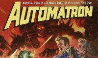 Fallout 4 - Ecco gli orari di 'Automatron'