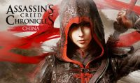 Assassin's Creed Chronicles: China, Shovel Knight e tanto altro sul PS-Store