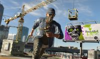 Watch Dogs 2 - Ecco Marcus, il nuovo protagonista