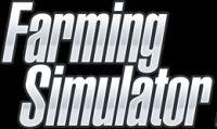 Farming Simulator 19 - Nuovo aggiornamento introduce la modifica del terreno