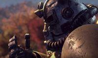 Il futuro inizia ora - Le novità di Fallout 76