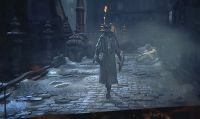 49 secondi di Bloodborne