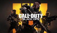 Leakate le 17 mappe di Black Ops 4 disponibili già al lancio