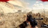 Ai publisher di Metro: Exodus non preoccupa la concorrenza al lancio