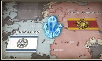 Valkyria Chronicles 4 - SEGA ci prepara alla battaglia con tante informazioni