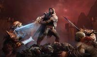 La Terra di Mezzo: L'Ombra di Mordor posticipa l'uscita per PS3 e X360