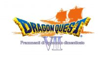 Dragon Quest VII - Le versioni PSX e 3DS a confronto