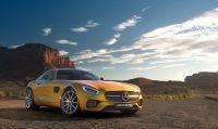 Gran Turismo Sport - Un video mostra i danni meccanici