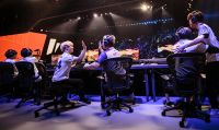 I New York Excelsior trionfano alla fase 2 dell'Overwatch League